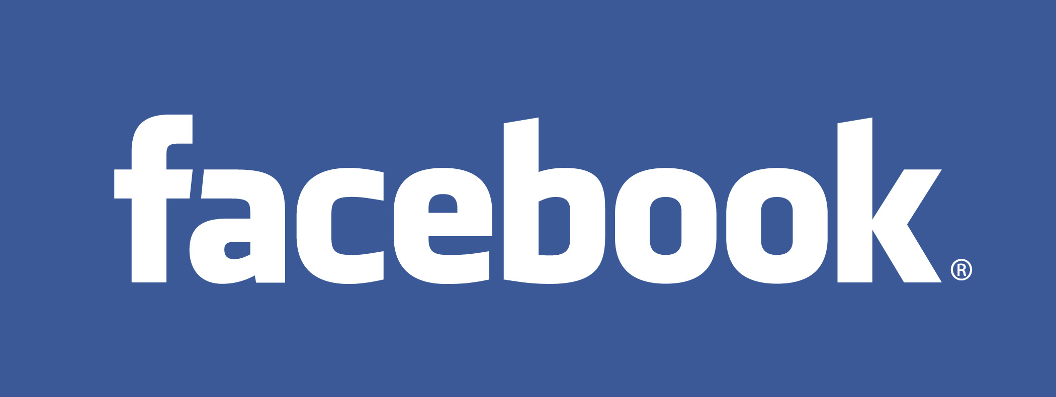 Earning Money With Facebook