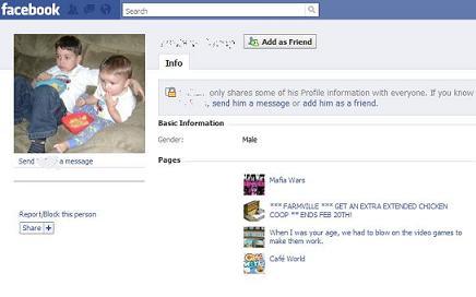 11f640d6435c 89 – Their Children on Facebook