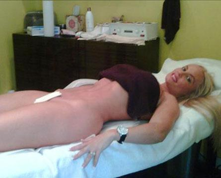 Brazilian Waxing Pictures Before And After http://vyturelis.com/brazilian-wax-pictures-before-and-after-women.htm