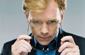 IMAGE(http://thingsboganslike.files.wordpress.com/2010/09/csi-miami.jpg?w=300&h=195)