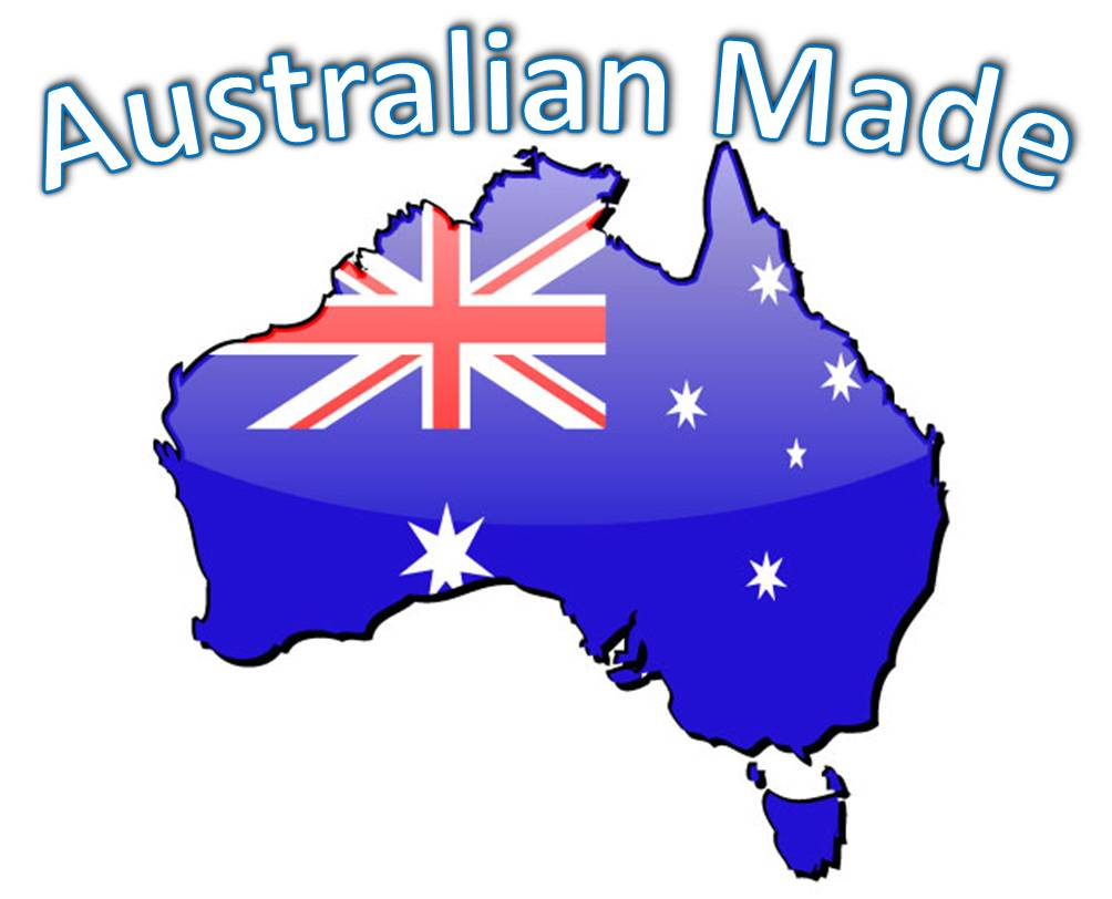 australian made Over the last two decades, labour law in australia has undergone drastic  the  workplace relations act was passed, in 1999, by the howard.