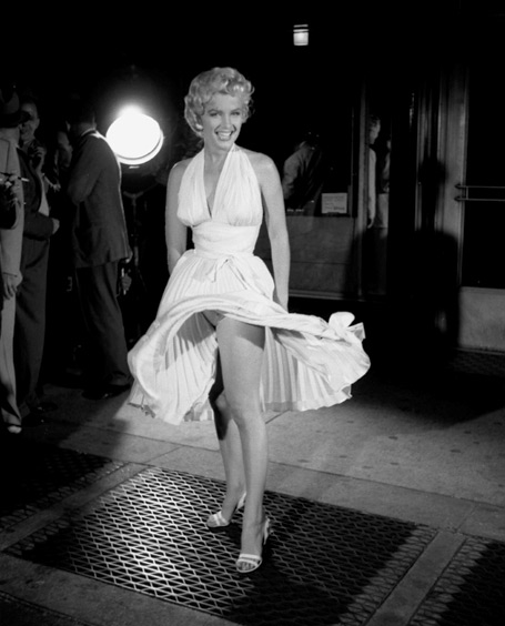 Citaten Marilyn Monroe Ga : Things bogans like quot the internet s third best bogan